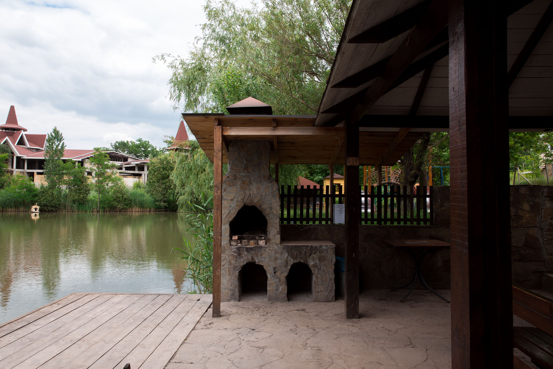 цены рыбацкая деревня симферополь официальный сайт